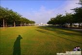 高鐵假期 台南奇美博物館、花園夜市一日遊 :DSC_3066.JPG