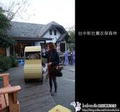[ 台中 ] 新社薰衣草森林--薰衣草節:DSCF6770.JPG