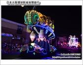 Day4 Part4 環球影城夜間遊行:DSC_9047.JPG