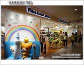 日本東京SKYTREE:DSC06805.JPG
