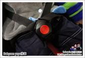Babyzen yoyo推車:DSC07522.JPG