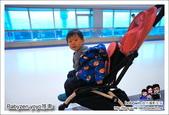 Babyzen yoyo推車:DSC07501.JPG