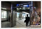 日本九州福岡機場交通+JR PASS購買:DSC07612.JPG