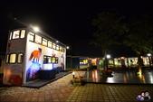 宜蘭幸福時光親子餐廳:DSC_7502.JPG