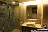 新竹煙波大飯店:DSC_4190.JPG