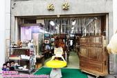廣島本通商店街:DSC_0508.JPG