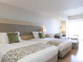 沖繩海濱飯店(美國村、宜野灣、沖繩南部):18_宜野灣月亮海酒店及公寓05.jpg