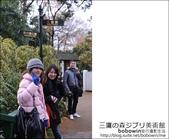 日本東京之旅 Day3 part2 三鷹の森ジブリ美術館:DSC_9860.JPG
