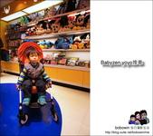 Babyzen yoyo推車:DSC07558.JPG