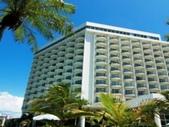 沖繩海濱飯店(美國村、宜野灣、沖繩南部):19_拉古拿花園飯店 (Laguna Garden Hotel)_09.jpg