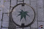 嚴島神社:DSC_2_1187.JPG