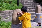 台北內湖大溝溪公園:DSC_2133.JPG