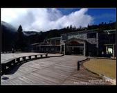 [ 宜蘭 ] 太平山森林遊樂區:DSCF6035.JPG