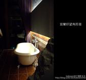 [ 景觀民宿 ] 宜蘭太平山民宿--好望角:DSCF5695.JPG