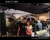 遊記 ] 港澳自由行day2 part3 山頂覽車站-->太平山頂-->蘭桂坊-->九龍皇悅酒店 :DSCF8743.JPG