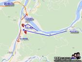 大湖草莓路線:路線四.jpg