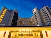 沖繩海濱飯店(美國村、宜野灣、沖繩南部):19_拉古拿花園飯店 (Laguna Garden Hotel)_11.jpg