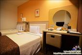 日航都市飯店:DSC_1025.JPG
