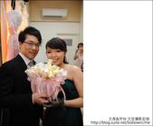 2011.10.01 文彥&芳怡 文定攝影記錄:DSC_7017.JPG