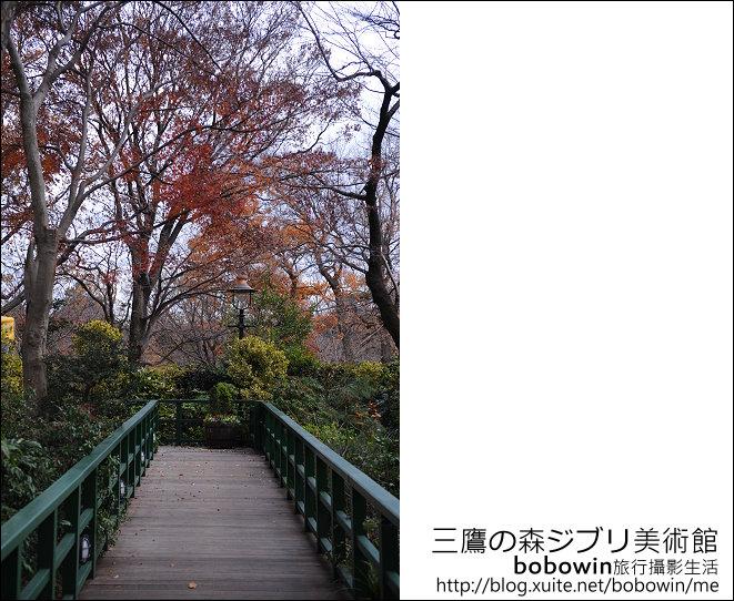 日本東京之旅 Day3 part2 三鷹の森ジブリ美術館:DSC_9861.JPG