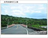 2012.04.29 苗栗桐花公園花況:DSC_1710.JPG