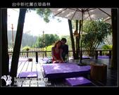 [ 台中 ] 新社薰衣草森林--薰衣草節:DSCF6501.JPG