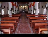 2008.12.14 萬金聖母殿:DSCF1227.JPG
