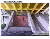 台北公館永福橋下溜滑梯:DSC_1520.JPG