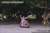 宜蘭冬山仁山植物園越野車:DSC_5454.JPG