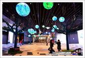 台北南港站CITYLINK:DSC_8794.JPG