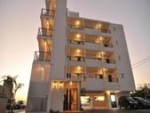 沖繩海濱飯店:Wisteria公寓度假村01.jpg