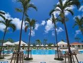沖繩海濱飯店(美國村、宜野灣、沖繩南部):35_沖繩南海灘度假飯店 (Southern Beach Hotel & Resort Okinawa)_01.jpg