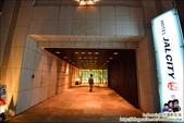 日航都市飯店:DSC_0990.JPG