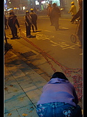 2008.02.21_內湖慶元宵 :DSCF0345.jpg