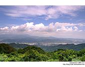 基隆姜子寮山&泰安瀑布:DSCF0405.JPG