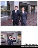 2013.11.24 威宏&玟吟 婚禮攝影紀錄:0086.JPG
