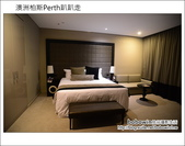 Fraser Suites Perth:DSC_0020.JPG