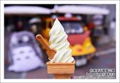龍貓公車冰淇淋:DSC_0631.JPG