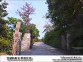 宜蘭頭城蜻蜓石景觀民宿&下午茶:DSC_7627.JPG
