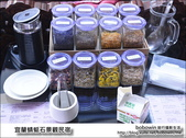宜蘭頭城蜻蜓石景觀民宿&下午茶:DSC_7642.JPG