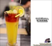 台北內湖Fatty's義式創意餐廳:DSC_7263.JPG