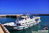 澎湖北海秘涇漂流 Day2:DSC_3113.JPG