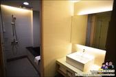 台北天母沃田旅店:DSC_3124.JPG