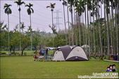 迦南美地露營區:DSC_7611.JPG
