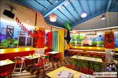 丟丟噹親子餐廳:DSC_6220.JPG
