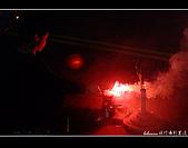2008.02.21_內湖慶元宵 :DSCF0549.jpg