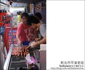 2011.09.18  平溪老街:DSC_3879.JPG