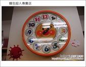 日本東京之旅 Day4 part5 麵包超人專賣店:DSC_0784.JPG