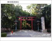 日本東京之旅 Day4 part2 根津神社:DSC_0290.JPG