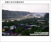2012.08.26 桃園大溪河岸童話森林:DSC_0408.JPG